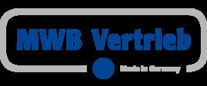 MWB Vertrieb GmbH